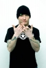 corey taylor photo1