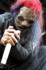 corey taylor photo2
