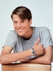corin nemec photo1
