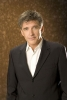 craig ferguson photo1
