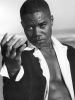 cuba gooding jr photo1