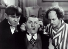 curly howard image1