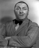 curly howard pic1