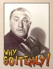 curly howard picture3
