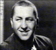 curly howard picture4
