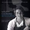 curtis stone photo1