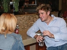 curtis stone photo2
