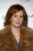 cynthia nixon photo1