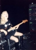 d arcy wretzky photo2