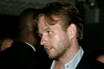 dallas roberts image
