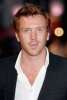 damian lewis photo1