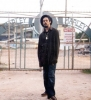 damian marley photo1