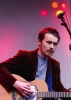damien rice picture