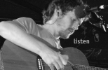 damien rice picture1