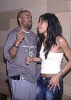 damon dash photo1