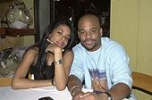 damon dash picture1