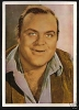 dan blocker img