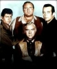 dan blocker picture1