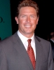dan marino photo1