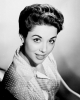 dana wynter picture3