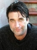 daniel baldwin photo1