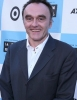 danny boyle photo1