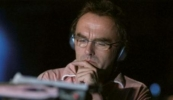 danny boyle photo2