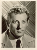 danny kaye photo1