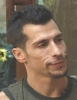 danny wood picture1