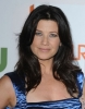 daphne zuniga photo1