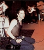 darby crash photo