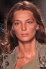 daria werbowy photo2