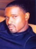 darius mccrary photo