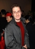 darren aronofsky photo1