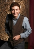 daryl sabara photo