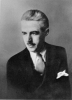 dashiell hammett picture