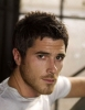 dave annable photo1