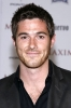 dave annable picture1