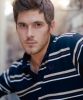 dave annable picture2