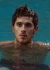dave annable picture4