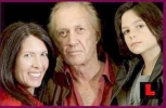 david carradine image3