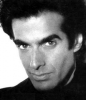david copperfield image1