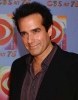 david copperfield image2