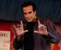david copperfield image4