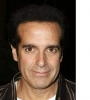 david copperfield img