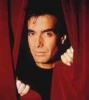 david copperfield photo1