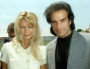 david copperfield pic1
