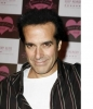 david copperfield picture1