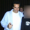 david copperfield picture3