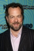 david costabile pic